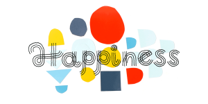 2013-01-happiness