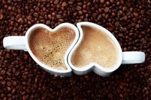 good-morning-love-coffee-images-3
