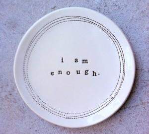 Enough_1-1024x925