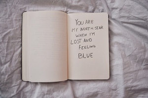 You-Are-My-North-Star-When-Im-Lost-And-Feeling-Blue