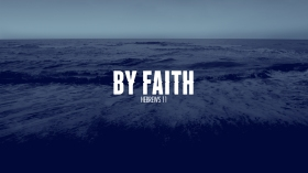 by-faith