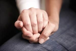 05-forgiveness-different-kinds-of-forgiveness